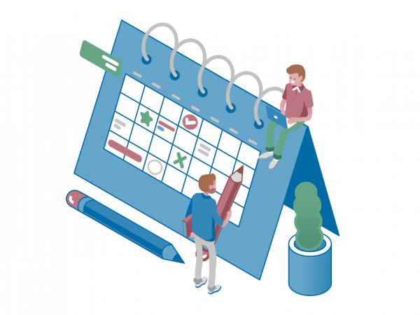 Planungsgrafik | HIRSCHTEC-CH