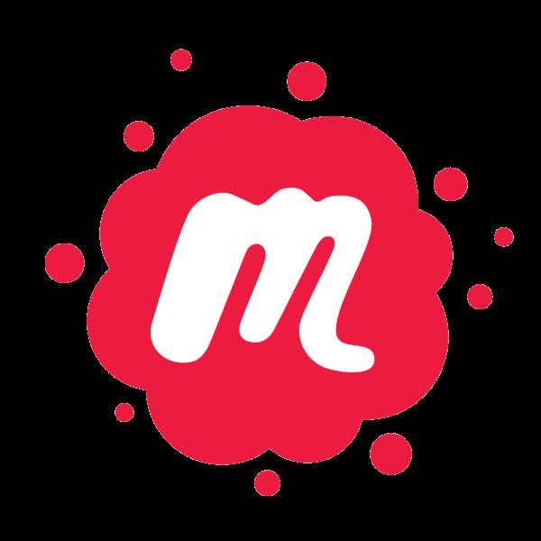 Meetup-Logo | HIRSCHTEC-CH