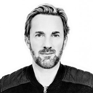 Dominique Alexander Schaerer | HIRSCHTEC-CH