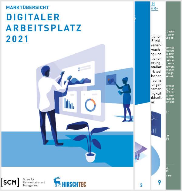 SCM-Marktstudie-2021